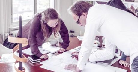 Middenkaderfunctionaris Bouw | BOL en BBL | MBO opleidingen Friesland | ROC Friese Poort