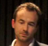 Gerk Postema, docent mechatronica, elektrotechniek, installatietechniek | ROC Friese Poort