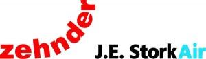 Zehnder - J.E. StorkAir