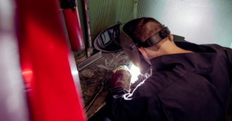 Basislasser | BOL en BBL | MBO opleidingen Friesland | ROC Friese Poort