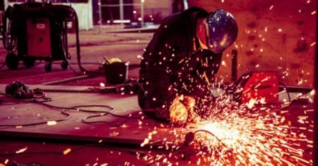 Constructiewerker | BOL en BBL | MBO opleidingen Friesland | ROC Friese Poort