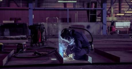 Scheepsbouwer (allround constructiewerker) | BBL | MBO opleidingen Friesland | ROC Friese Poort