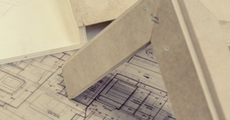 Tekenaar constructeur| BOL | MBO opleidingen Friesland | ROC Friese Poort