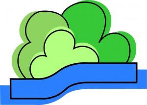 logo_wetterwalden