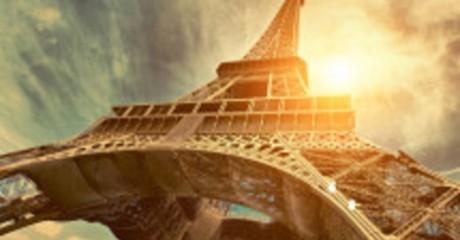 Klimaatmanifestatie Fryslan steunt Klimaattop Parijs