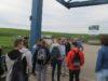 Werkvoorbereiding levensecht voor bouwstudenten samen met Energiecampus