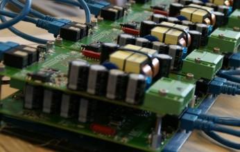 MG Solar MPPT | MG Electronics