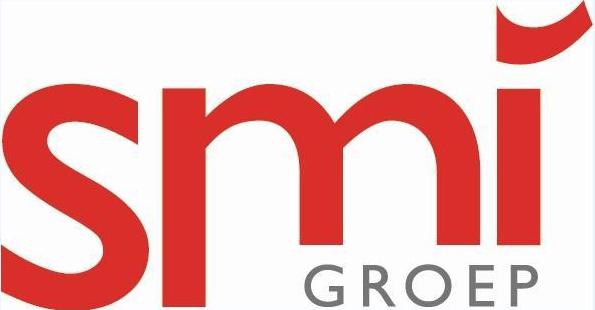 smi_groep_logo
