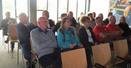 Regelgeving ventilatoren en APK voor woningen interessant voor installateurs Friesland