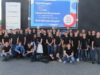 Factory 4.0 Internationale Challenge ROC Friese Poort