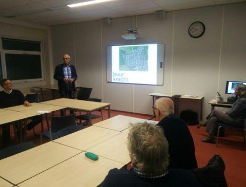 Detailhandel studenten stimuleren bewoners Dokkum tot meer duurzaamheid