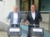 ROC Friese Poort kijkt ambitieus richting duurzame toekomst