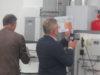Rotaryclub Leeuwarden beleeft workshop woningverduurzaming in Duurzaam Doen Huis