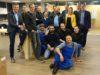 Installatiebedrijven leiden werknemers zelf op in samenwerking met ROC Friese Poort en OTIB