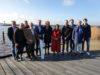 Webinar donderdag 25 juni: Kennisnetwerk Aquathermie Fryslân