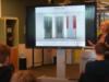 Waterreinigingssysteem Hydraloop bespaart water en energie