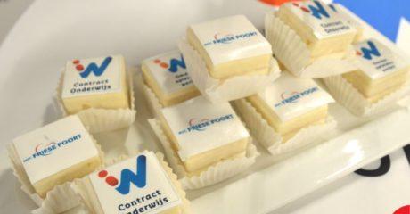 Samenwerking ROC Friese Poort en IW in certificering IW monteurs