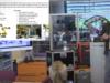 Flexibele cobots verbeteren en verduurzamen productieprocessen bedrijfsleven