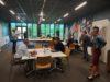 Bedrijven denken mee over nieuwe opleiding Smart Building